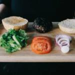 Best Restaurants in Eugene