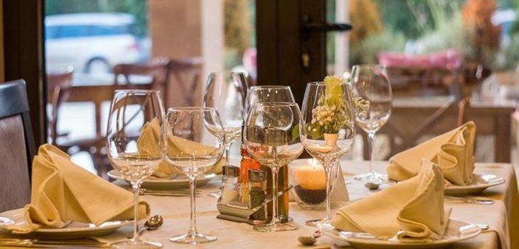 Best Restaurants in Fresno