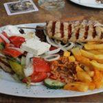 best restaurants in Pheonix