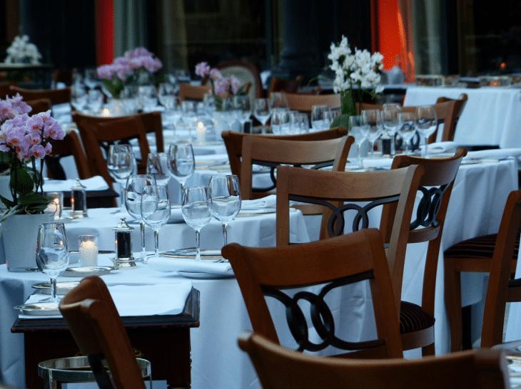 best restaurants in chattanooga