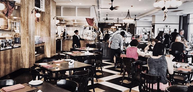 best restaurants in columbus