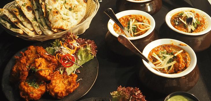 best restaurants in fort collins