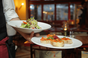 Best Restaurants in Little Rock, Arkansas