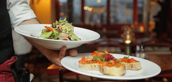best restaurants in little rock