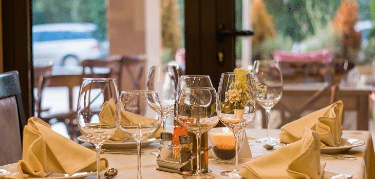 best restaurants in omaha
