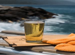 Best Beach Bars in Jacksonville