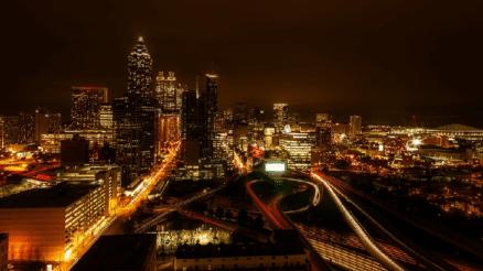Best Hotels in Atlanta