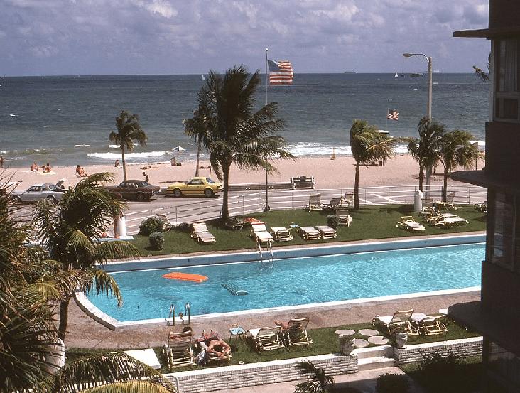 Best Hotels in Fort Lauderdale