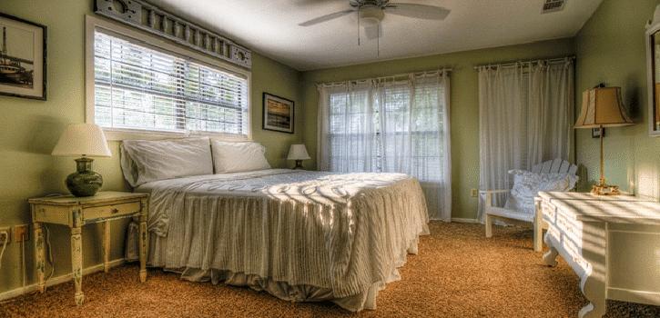 Best Hotels in Gainesville