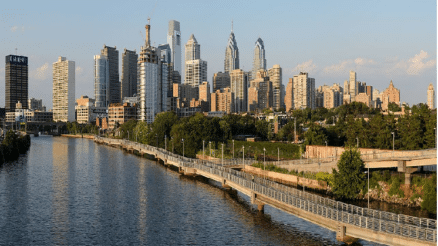 Best Hotels in Philadelphia