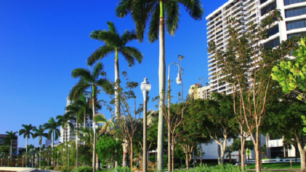 Best Hotels in West Palm Beach