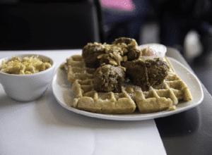Best Restaurants in Durham