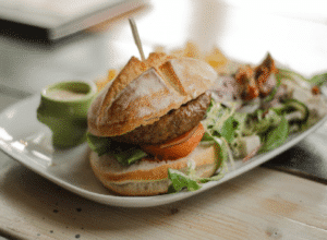 Best Restaurants in Sioux Falls