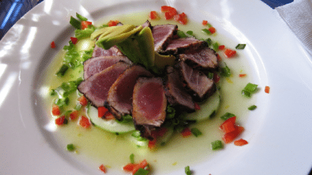 Best Restaurants in Temecula