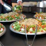 Best Restaurants in Tempe