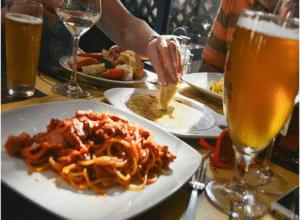 Best Restaurants in Toledo
