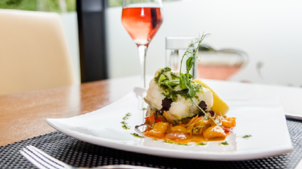 Best Restaurants in West Palm Beach