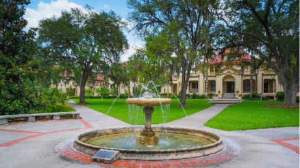 Best events in Gainesville
