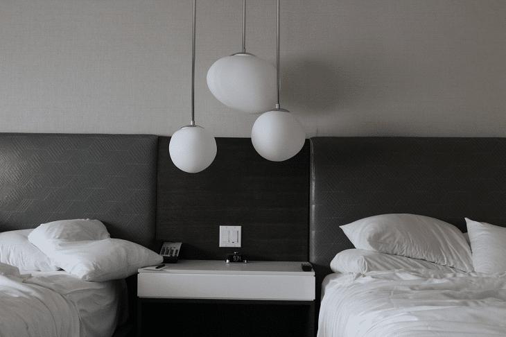 best hotels in san antonio