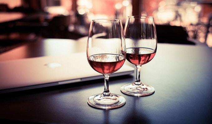 33rd Street Wine Bar