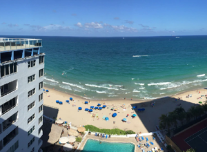 The 20 Closest Hotels Near Fort Lauderdale Airport (FFL)