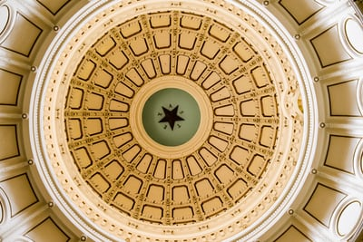 Best Things to do in Austin,