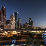Best Restaurants in Houston, Texas