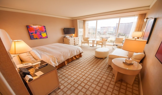 DoubleTree by Hilton Hotel Largo