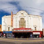 The Castro Theater San Francisco, California