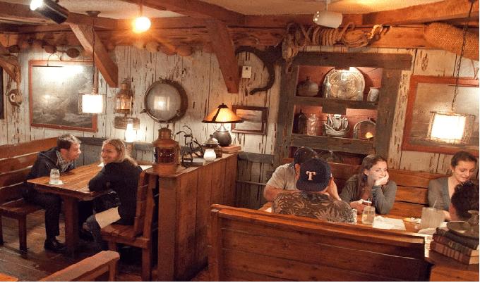 The Field Irish Pub & Eatery fort lauderdale