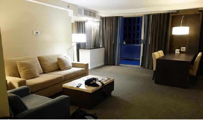 the windsor suites philadelphia Hotels on Roosevelt Blvd
