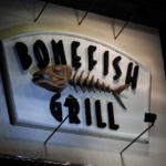 Bonefish Grill Columbus, Ohio