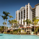 Embassy Suites Fort Lauderdale, Florida