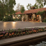 Estancia la Jolla Hotel & Spa San Diego, California