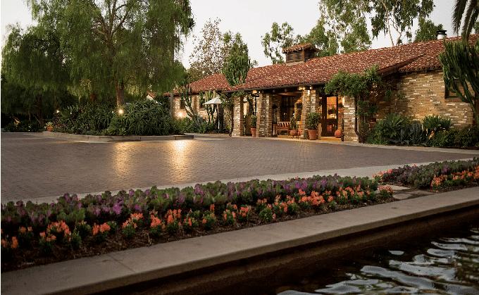 Estancia la Jolla Hotel & Spa San Diego reviews