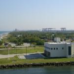 Fort Lauderdale Beach Restaurants, Florida