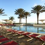 Hilton Fort Lauderdale Beach Resort , Florida