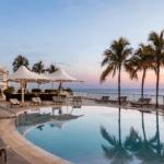 Ritz-Carlton Hotel Fort Lauderdale, Florida