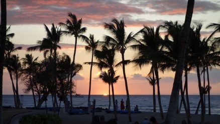 Things to do in Kona Hawaii For FREE