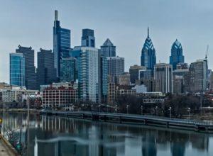 best hotels outside Philadelphia