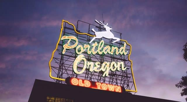 best hotels in NW portland oregon