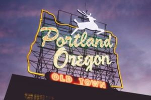 The 20 BEST Hotels in NW Portland Oregon to Stay at