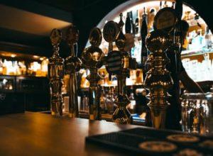bars on high street columbus ohio