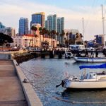 monthly rate hotels san diego