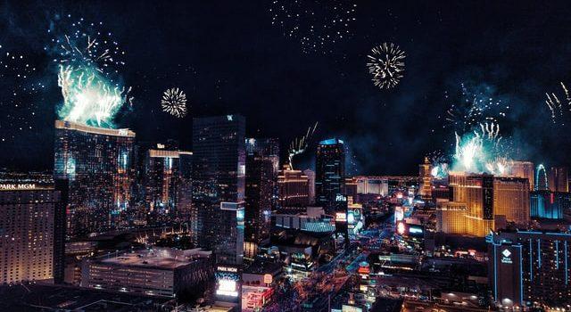 420 Friendly Hotels in Las Vegas