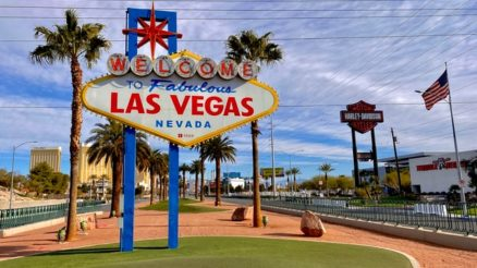 Water parks in las vegas nevada
