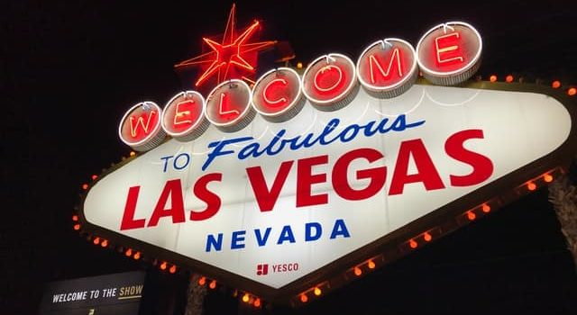 Book Now Pay Later Hotels in Las Vegas