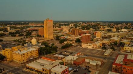 free things to do in waco