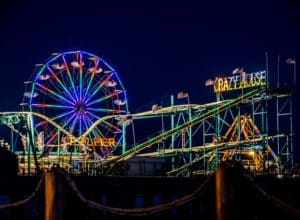 20 Best Hotels in Atlantic City, NJ  [2021 UPDATED]