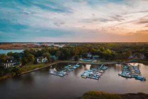 20 BEST Things to do in Savannah, GA [2021 UPDATED]